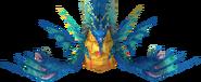 RF3Aquaticus