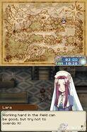 Rune-factory-a-fantasy-harvest-moon-20070503043442126