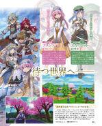 RF5 Nintendo-Dream 2