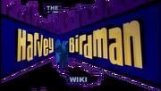 The Harvey Birdman Wiki.png