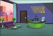 Freezoidzarognskon