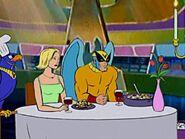 Harvey Birdman S03E01.avi 000547640