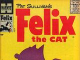 Felix the Cat Vol 1 68