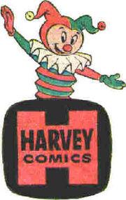 Harvey2.jpg