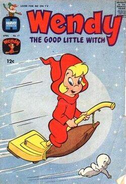 Witch wendy comic2.jpg