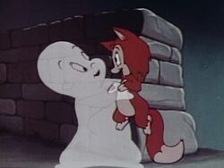 Casper-theresgoodboostonight1948.jpg