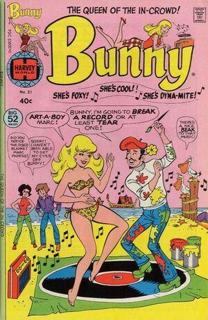 Bunny Vol 1 21.jpg