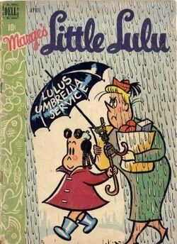 Marge's Little Lulu -10.jpg