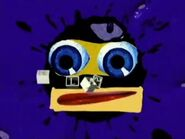 Klasky Csupo Robot Logo-1