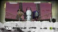 Casper's Scare School Intro