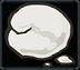 Snowball.png