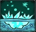 GlacierSpell.png