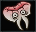 Monstrous Tooth.png
