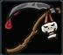 Reaper's Scythe.png