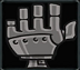 Titan's Glove.png