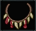 Vampire's Necklace.png