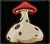 Plumpshroom.png
