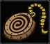 Time-Lost Earring.png