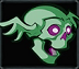 Venomous Skull.png