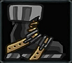 Thor's Boot.png