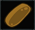 Brown Pill.png