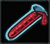 Strength Potion.png