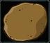 Huge Potato.png