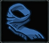 Blue Scarf.png
