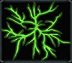 Poison Veins.png