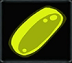 Yellow Pill.png