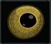 Cobra's Eye.png