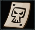 Skull Card.png