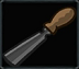 Chisel.png