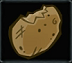 Old Potato.png