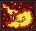 GreatFireOrb.png