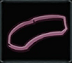 Rubber Band.png