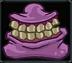Weird Blob.png