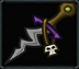 Witch's Knife.png