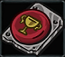 I-Win Button.png
