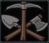 Miner's Tools.png