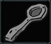 The Spoon.png
