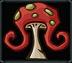 Speedshroom.png