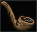 Enchanted Pipe.png
