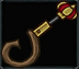 Sceptre of the Nameless.png