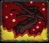Dragonblood.png