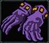 Warlock's Gloves.png