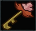 Master Key.png