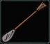 Grandpa's Shoehorn.png