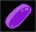Purple Pill.png