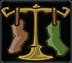 Socks of Justice.png